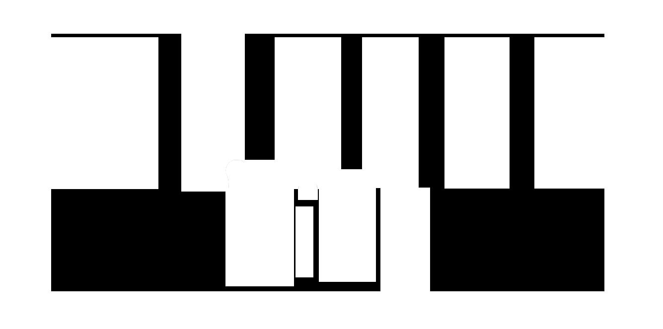 worthykids logo